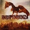 Indipendenzafrfront_1