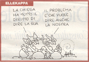 Vignetta_ellekappa_1